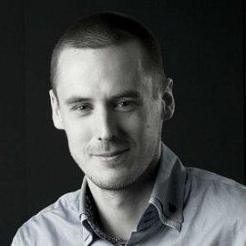 Břetislav Stromko