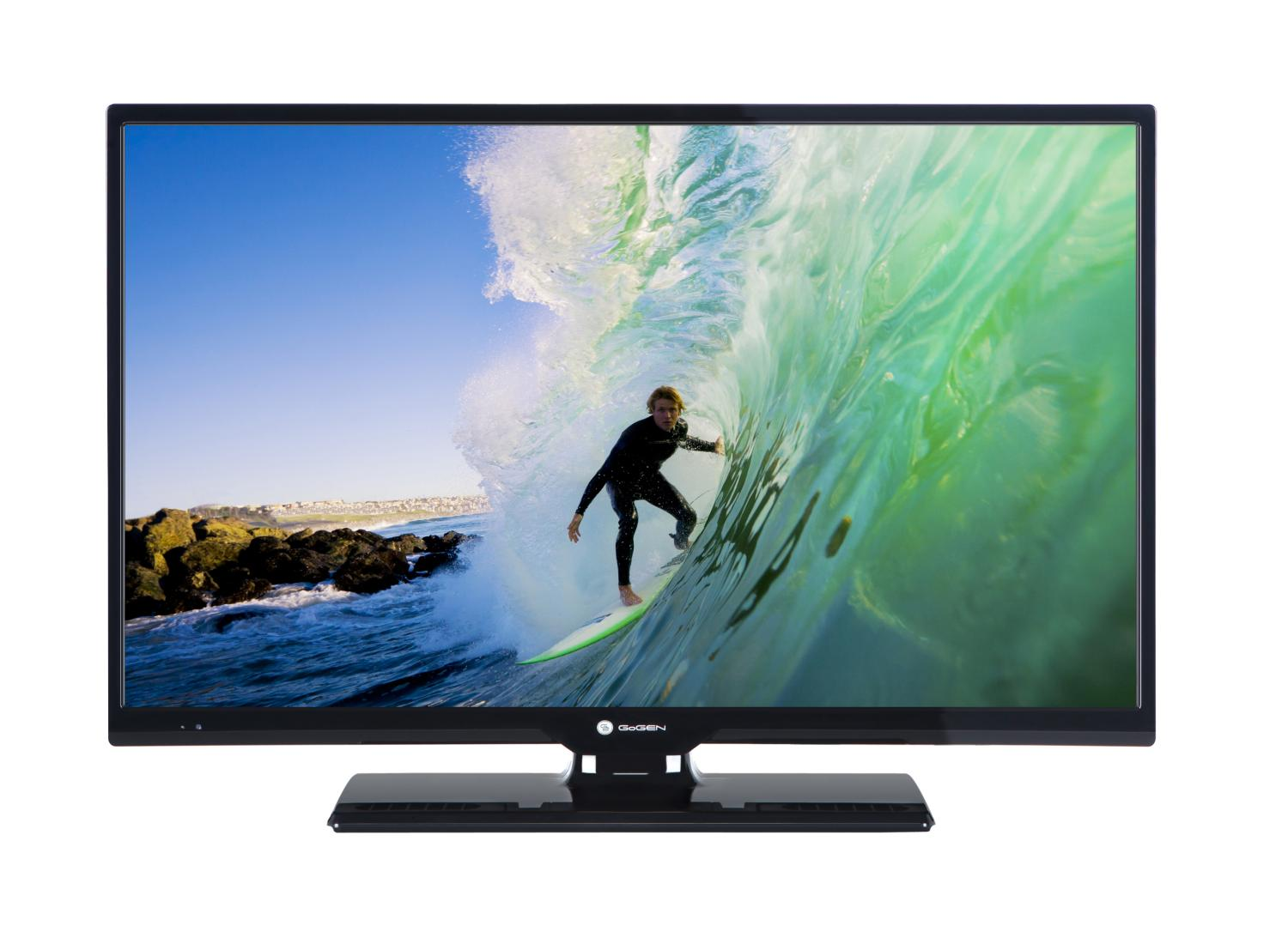 Full HD TV do 102 cm