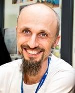 Martin Lána