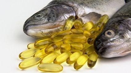 """Vitalia.cz: Studie o omega-3: Jíme """"zdravé tuky"""" zbytečně?"""