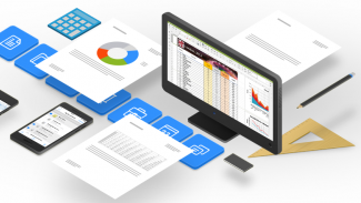 Root.cz: OnlyOffice: hezké rozhraní, horší kompatibilita