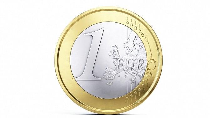 [aktualita] Evropská centrální banka začala zkoumat možnosti vydávání digitálního eura