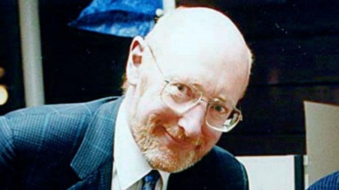 Tvůrce ZX Spectrum Sir Clive Sinclair zemřel ve věku 81 let