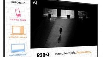 DigiZone.cz: Reklama na HbbTV: už i největší formát