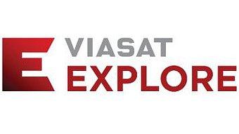 DigiZone.cz: Viasat včervnu: ve 4K natáčenáAfrika