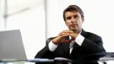 Připravte se na změny v zákonném pojištění zaměstnanců od roku 2013