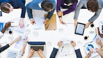 Podnikatel.cz: Výběrové řízení pro jádro EET, startuje vkvětnu