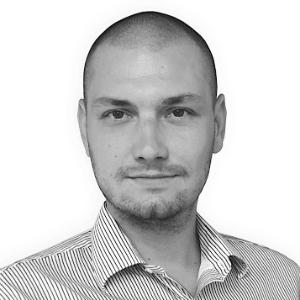 Jan Daněček