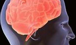 Jak se žije s roztroušenou sklerózou?