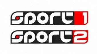 DigiZone.cz: Liga mistrů i nadále na Sport1 a Sport2