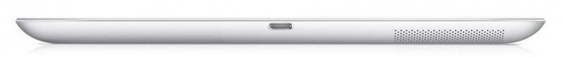 Apple iPad 4 Lightning