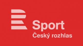 DigiZone.cz: Teleko vyřadilo Český rozhlas Sport