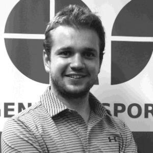 Jakub Studený