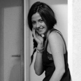 Eva Liba