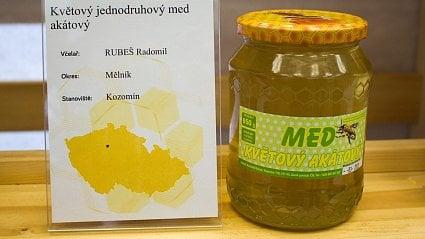 Vitalia.cz: Med roku 2018