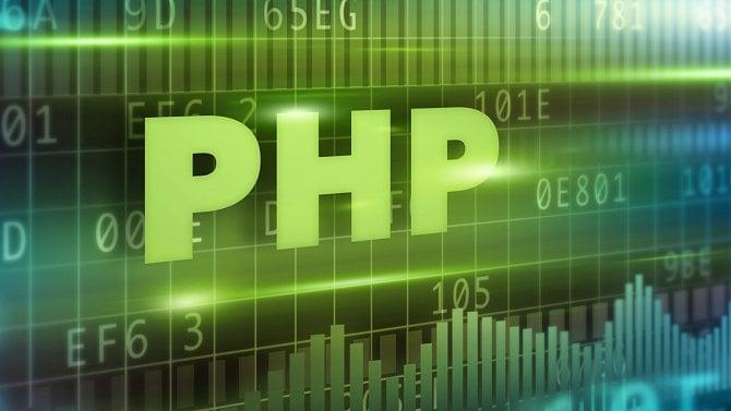 Logování vPHP: různé možnosti výsledného formátování výstupů