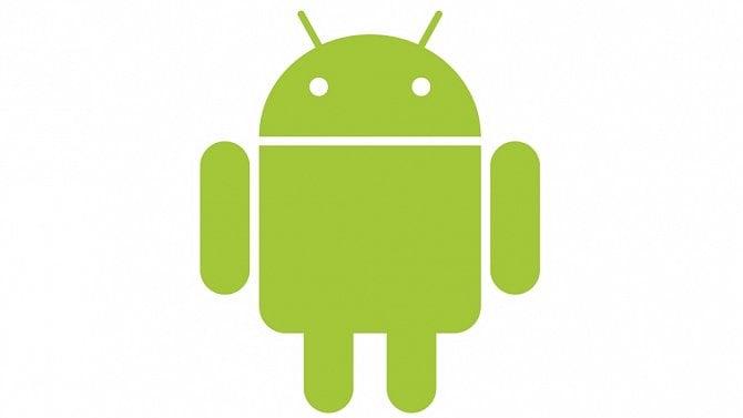 [aktualita] Google začne za instalaci svých aplikací v Androidu účtovat výrobcům poplatky
