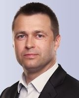 Miroslav Kubík, Lomax