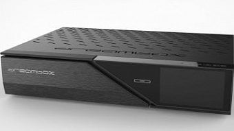 DigiZone.cz: Dreambox DM900 Ultra HD přichází