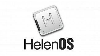HelenOS