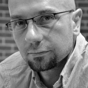 Tomasz Musial