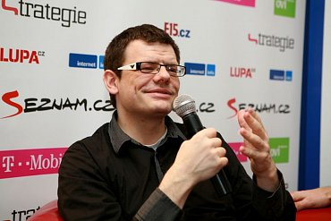 NC - Martin Jaroš
