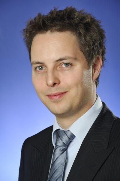 Michal Pobuda