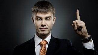 Podnikatel.cz: Změňte trvalou platbu na zdravotko. Platíte už v lednu