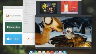 Elementary OS Loki: konečně na aktuálním Ubuntu