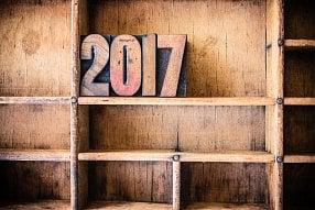 Měšec.cz: Změny u sociálního pojištění 2017