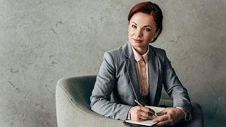 Podnikatel.cz: Kdy přestanou pojišťovny používat staré účty