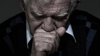 120na80.cz: Vlhký vs. suchý kašel - nepleťte si je