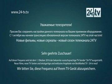 24-TV.