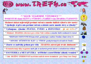 Webdesign v roce 2014