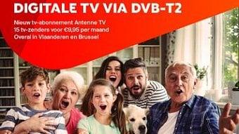 DigiZone.cz: Skylink v Belgii vstupuje do placeného DVB-T2