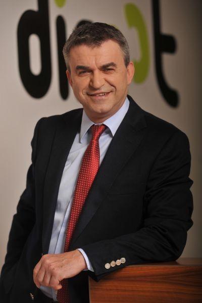 Ján Čarný