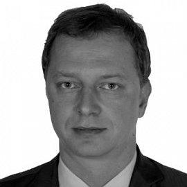 Petr Bouček