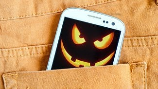 Root.cz: Chyba v Androidu dovoluje šmírovat uživatele