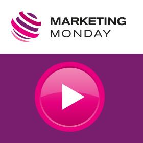 Logo Videoreklama: Pohyblivé obrázky, které prodávají