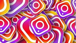 Jak zrušit účet na Instagramu