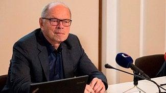 Podnikatel.cz: Pilný zaútočil kvůli zajišťovákům na novináře