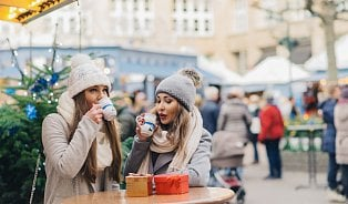 Vitalia.cz: Co dělat, když si koupíte hnusný svařák