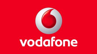 Lupa.cz: Vodafone přihazuje data. V základu dá až 5 GB