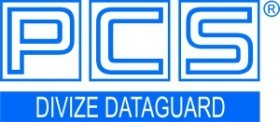 PCS Dataguard