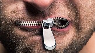 Root.cz: Češi si zaplatí cenzuru internetu, která nebude fungovat