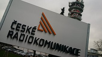 Lupa.cz: České Radiokomunikace jsou na prodej