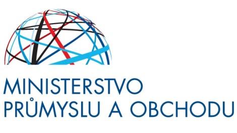 [aktualita] NKÚ: z podpory na rozvoj ICT pro malé podniky čerpaly korporace, MPO to neřešilo