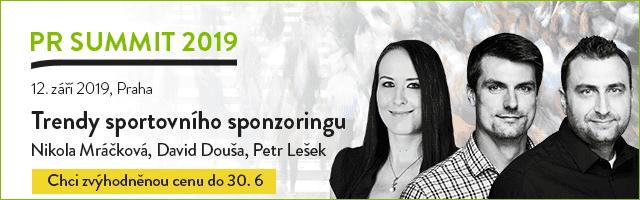 PR Summit_sponzoring