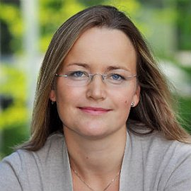 Jana Schiffnerová