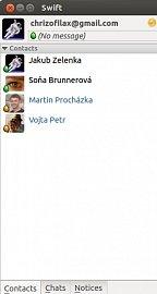 Softwarová sklizeň (27. 3. 2013) - obrázky k článku